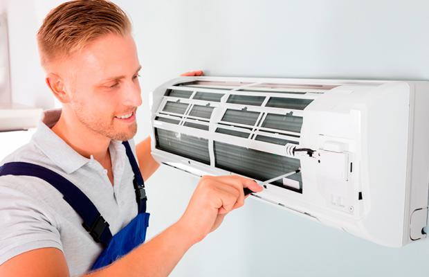 Arcontrols Manutenção de Ar Condicionado São José Dos Pinhais
