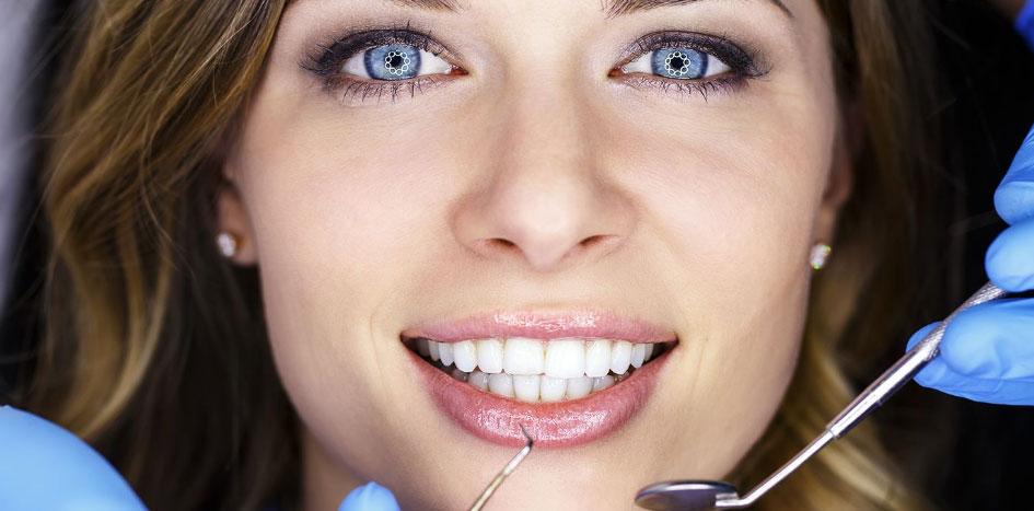 Dentista Vila Hauer Odontomagis