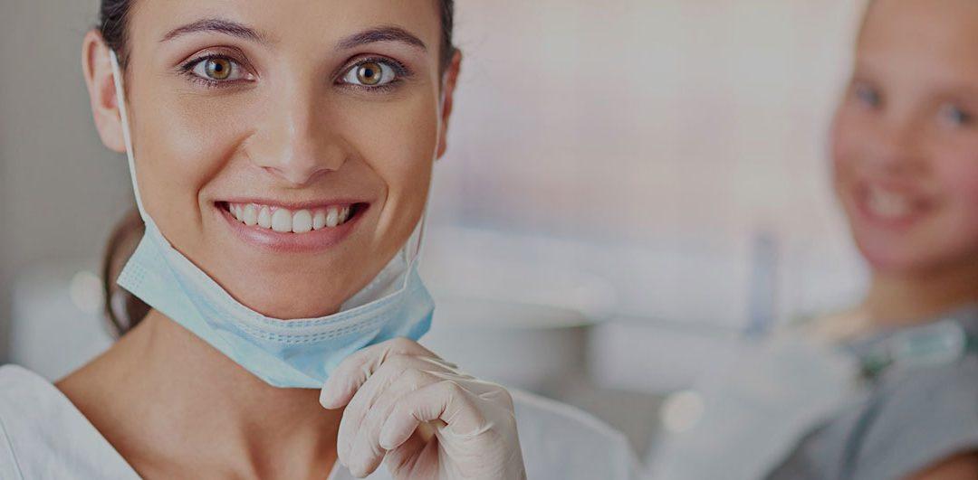 Dentista Fazenda Rio Grande