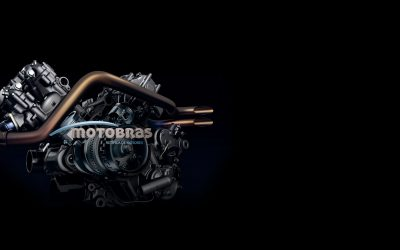 RETIFICA DE MOTOR EM CURITIBA