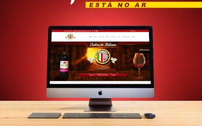 Vinhos São José dos Pinhais