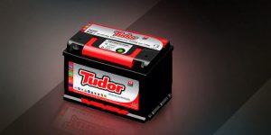 Baterias-Tudor-Curitiba