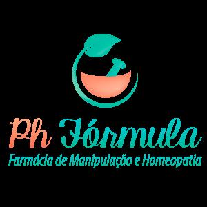 FARMACIA DE MANIPULAÇÃO ONLINE