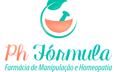 FARMÁCIA DE MANIPULAÇÃO ONLINE