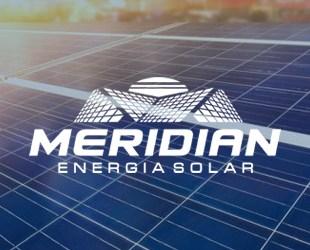 ENERGIA SOLAR EM CURITIBA